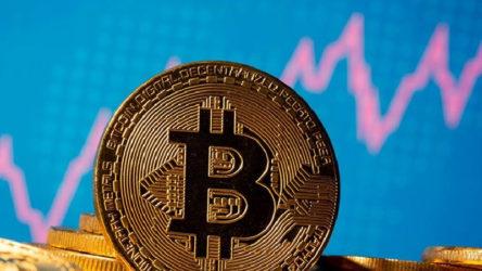 El Salvador'dan Bitcoin hamlesi