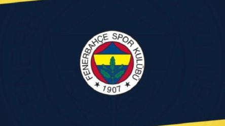 Fenerbahçe'den Şike Kumpası Davası ile ilgili açıklama: Harekete geçiyoruz