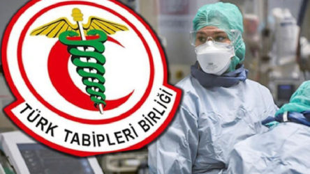Diyarbakır'da aşı olmayan 9 hamile kadın Covid-19 yüzünden hayatını kaybetti