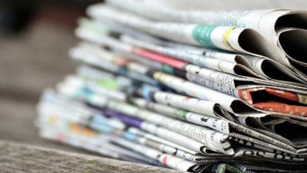Yeni Ülke fonlu yayıncılığı tartışıyor