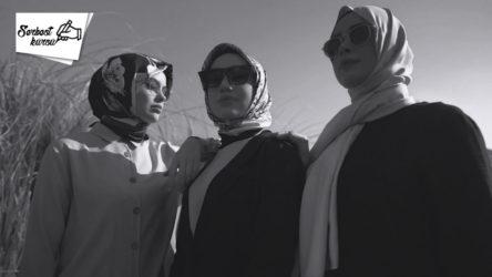KONUK YAZAR | Tülin Tankut yazdı: Siyasi bir mücadele alanı olarak kadın modası(1)