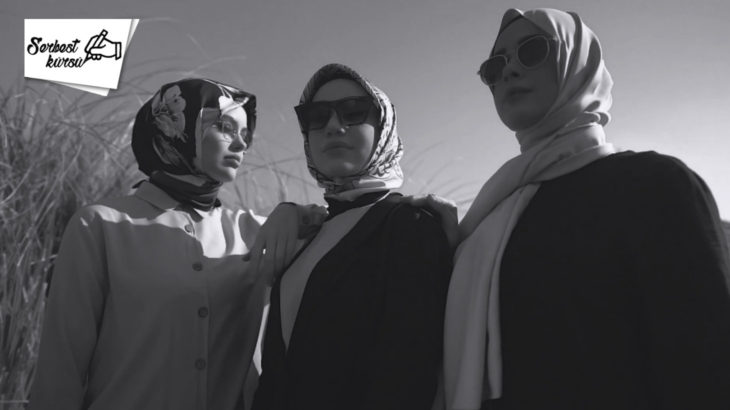 KONUK YAZAR   Tülin Tankut yazdı: Siyasi bir mücadele alanı olarak kadın modası(1)