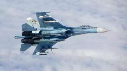 Rus siyasetçi: Afrin'deki saldırı Türkiye'ye açık bir mesaj