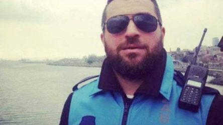 'Sakalımı kesmediğim için İBB'den kovuldum' diyen kişinin sakalsız şekilde hacca gittiği ortaya çıktı