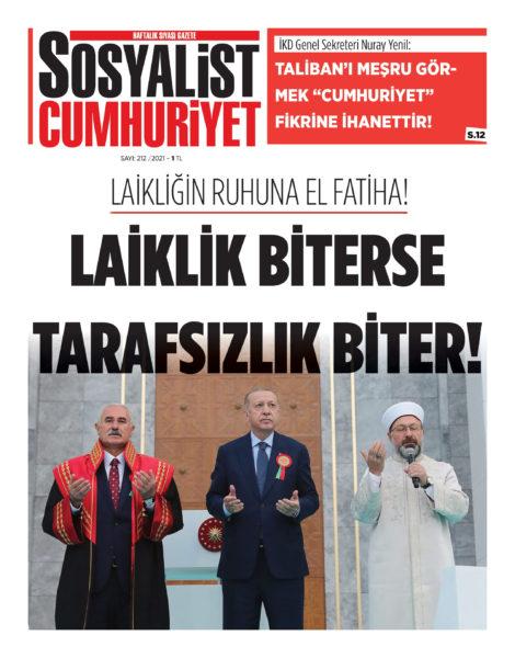 Sosyalistcumhuriyet-212-01