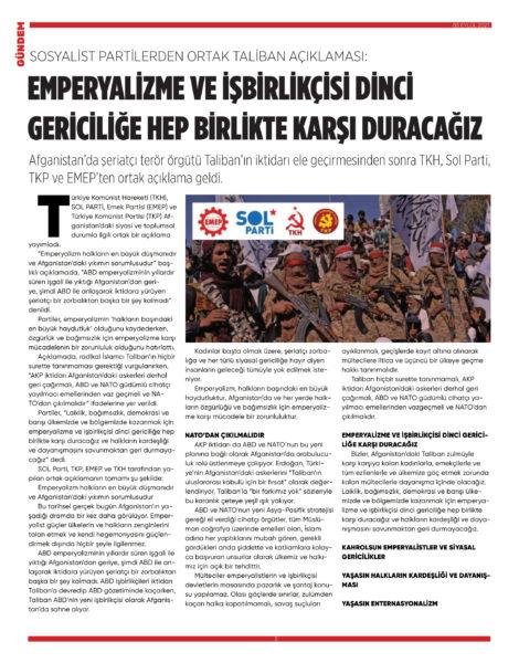 Sosyalistcumhuriyet-212-02