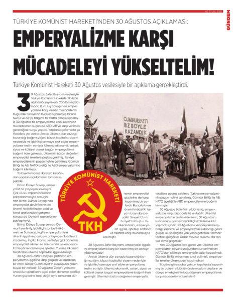 Sosyalistcumhuriyet-212-05