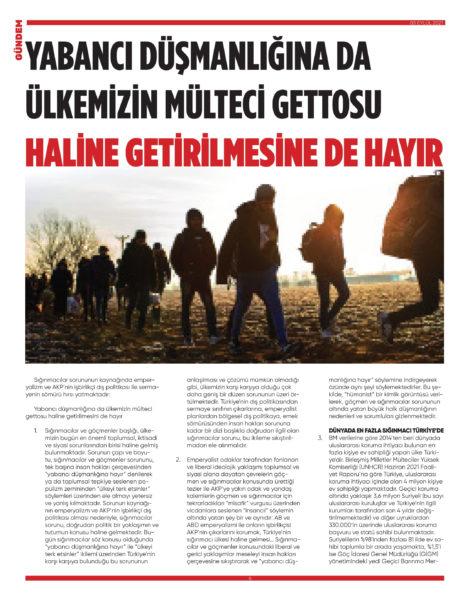 Sosyalistcumhuriyet-212-06