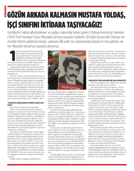 Sosyalistcumhuriyet-212-10