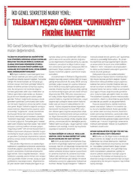 Sosyalistcumhuriyet-212-12