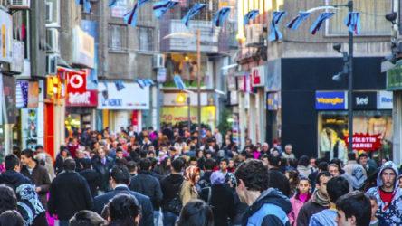 Trabzon'da DSİ'nin 91 kişilik işçi alımına 5 bin 783 kişi başvurdu