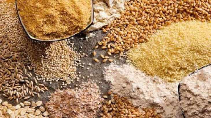 Resmi Gazete'de yayınlandı: Bazı ürünlere 31 Aralık'a kadar sıfır gümrük tarifesi uygulanacak