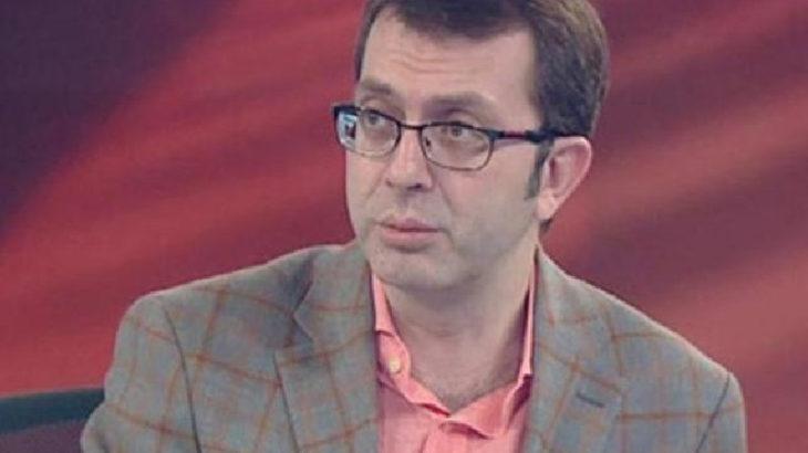 Yandaş Turgay Güler, 'mavi tık' başvurusunu kabul etmeyen Twitter'ı milli güvenlik sorunu ilan etti