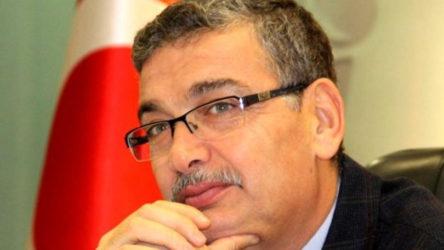 Yurt sorununu çözemeyen AKP'liler, CHP'ye yüklendi