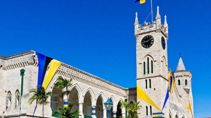 Barbados ülkedeki Windsor Hanedanlığı'na son verdi: Barbados Cumhuriyeti'nin ilk devlet başkanı Sandra Mason oldu