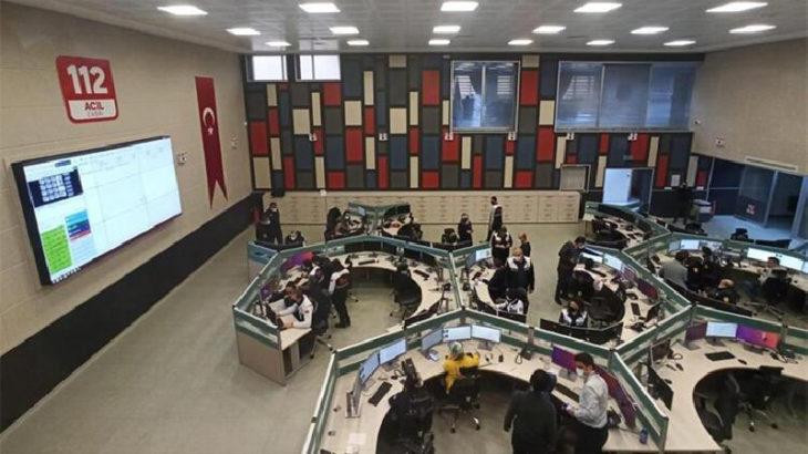 110, 155, 168 hepsi tarihe karışıyor: Tüm Türkiye'de tek numara