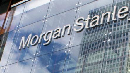 Amerikalı yatırım bankasından Türkiye ve iki ülkeye dair yorum