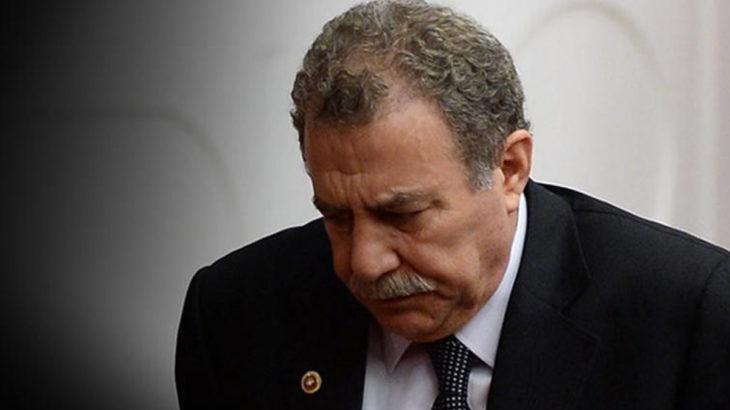 Muammer Güler'in yeğeni evinde ölü bulundu