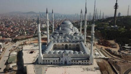 Metro ihalesi de Erdoğan'ın imam hatipten arkadaşına verilmiş