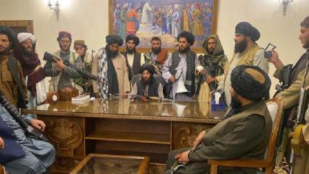 AB, Afganistan'da ofisini yeniden açıyor