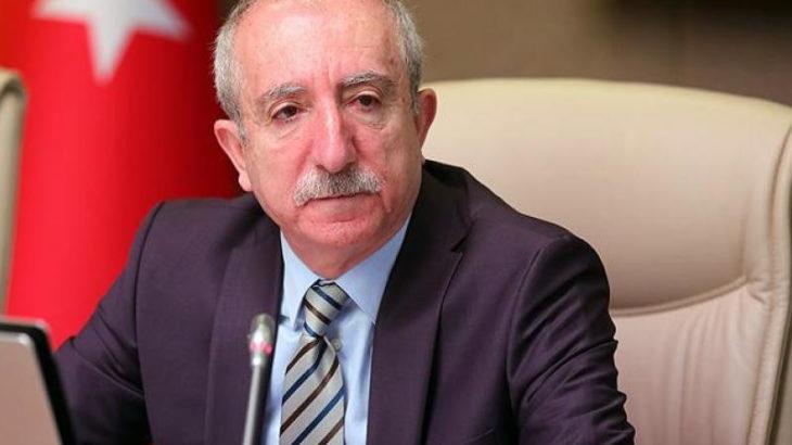 AKP MKYK Üyesi Miroğlu: Ben de yoksullaştığımı hissediyorum