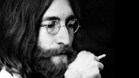Paul McCartney yıllar sonra The Beatles grubunun neden dağıldığını açıkladı