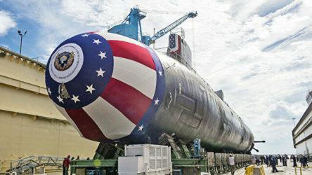 ABD yıllar sonra elindeki nükleer silah sayısını açıkladı