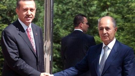 Ahmet Necdet Sezer'den bugüne Cumhurbaşkanlığı bütçesinin değişimi