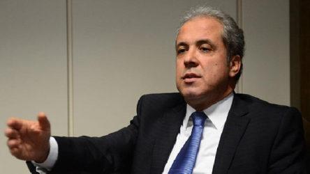 AKP'li Şamil Tayyar, yoksulluğu kabul etti: Yeni hikayeye ihtiyaç var