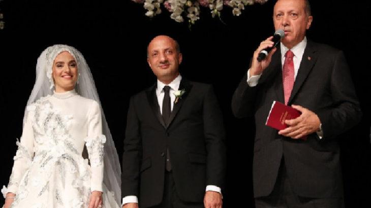 AKP ve FETÖ arasındaki arabuluculuğa hediye: Dosyalar kapatıldı, üstleri örtüldü