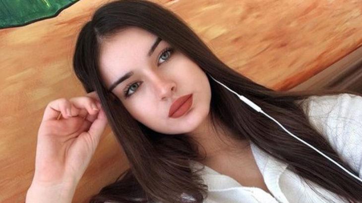 Aleyna Ağgül'ün ölümü hakkında yeni gelişme: Gökhan Argın tutuklandı