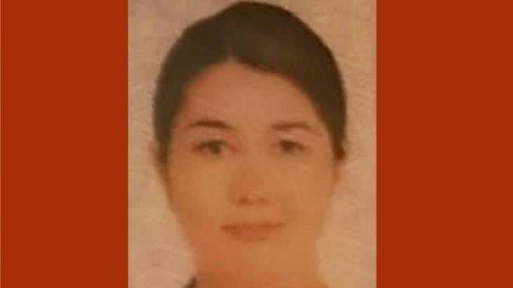 Çerkezköy'de kadın cinayeti: Kırgız kadın bıçaklanarak katledildi