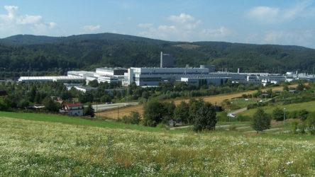 Çip Krizi: Opel, Almanya'daki fabrikasını yıl sonuna kadar kapatıyor