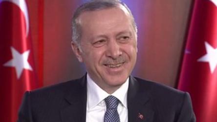 Erdoğan'a ÖTV'yi üç katına kadar çıkarabilme yetkisi, Meclis gündeminde