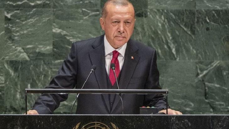 Büyükelçilerin 'Viyana Sözleşmesi' açıklamasına Ankara'dan ilk tepki geldi