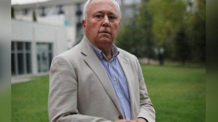 Eski MİT Müsteşar Yardımcısı: Kılıçdaroğlu haklı, somut şüpheler var