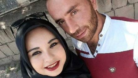 Boşanma sürecinde eşini bıçaklayan şahsa mahkemeden 'haksız tahrik indirimi'
