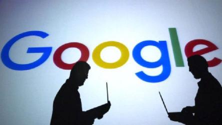 Google taciz kurbanının ismini aratanların bilgilerini ABD yönetimiyle paylaşmış