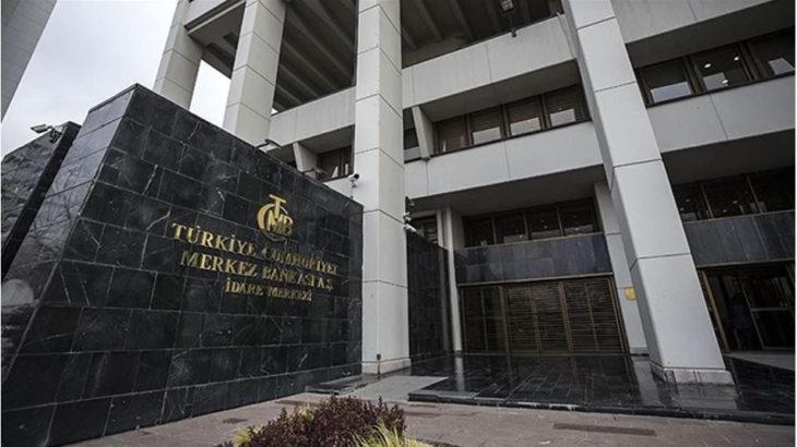 Merkez Bankası'ndan 200 baz puan faiz indirimi: Dolar 9.48'i gördü