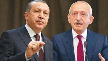 Kılıçdaroğlu'nun ifadeye çağrılmasına avukatından cevap: Önce Erdoğan'ın ifadesine başvurulsun