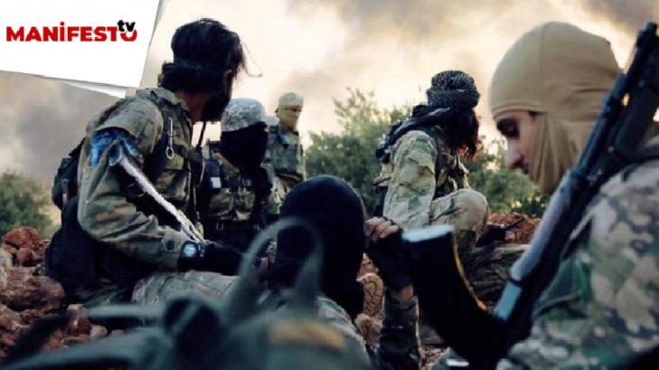 MANİFESTO TV   Soçi Zirvesi ve İdlib düğümü