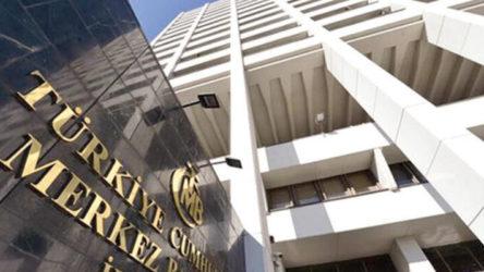 GÖRÜŞ | İzzettin Önder: Merkez Bankası'nın faiz indirimi ne anlama geliyor?