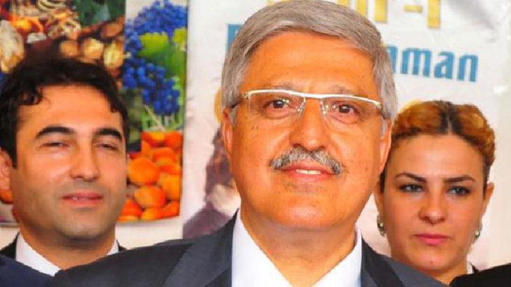 AKP Genel Başkan Yardımcısı yüreklere su serpti: Kurun yüksekliğini görüyoruz ama inanın hepsi kontrol altında