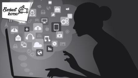 KONUK YAZAR | Tülin Tankut yazdı: Sosyal medya ve kadın