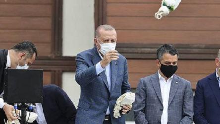 TKH: AKP yönetme ehliyetini kaybetmiştir!
