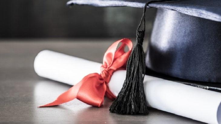 Noter tasdikli sahte üniversite diploması: Sana 450'ye ayarlarız