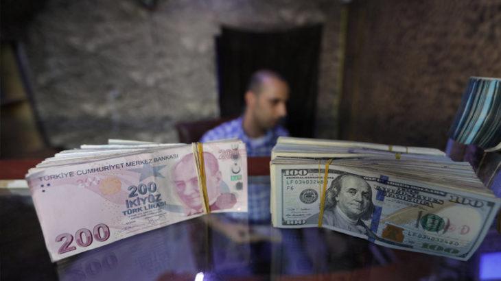 Piyasalar gözünü saat 14.00'e çevirdi: Kavcıoğlu ne diyecek?