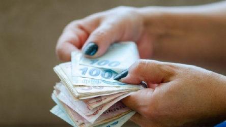 Kamu bankalarının ardından özel bankalar da faiz oranlarında indirime gidiyor