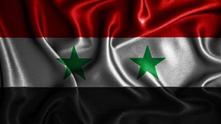 Suriye Dışişleri Bakanı Mikiad: Hiçbir şekilde baskıya boyun eğmeyeceğiz