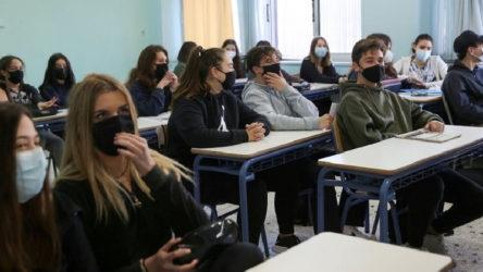 Türkiye'de öğrenci olmak: Liseli genç, üniforma alamadığı için okula giremedi